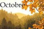 octobre4