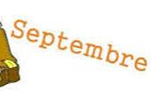 septembre4